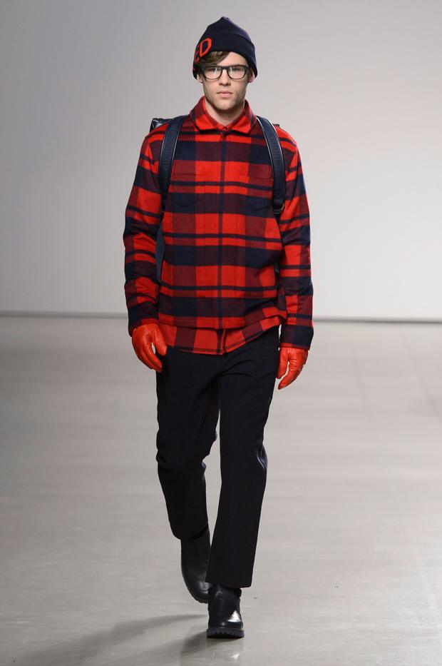 perry-ellis-mens-autumn-fall-winter-2015-nyfw13.jpg