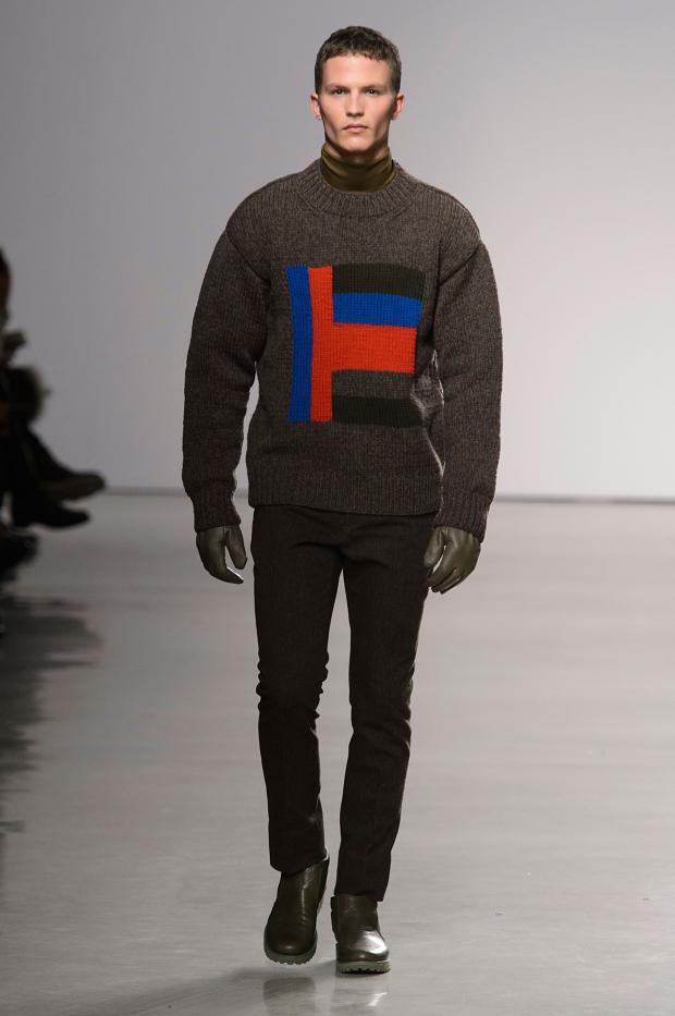 perry-ellis-mens-autumn-fall-winter-2015-nyfw12.jpg