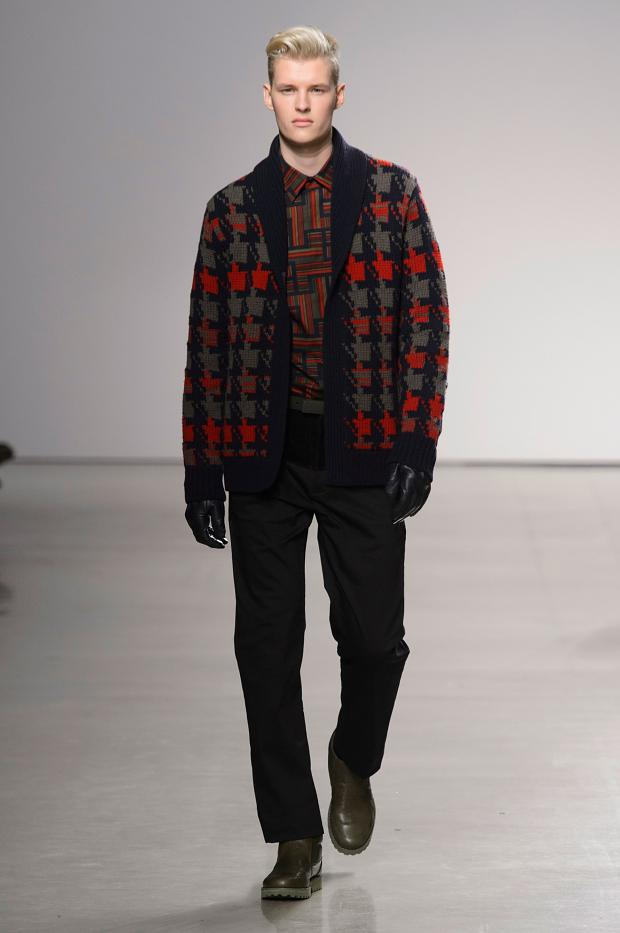 perry-ellis-mens-autumn-fall-winter-2015-nyfw15.jpg