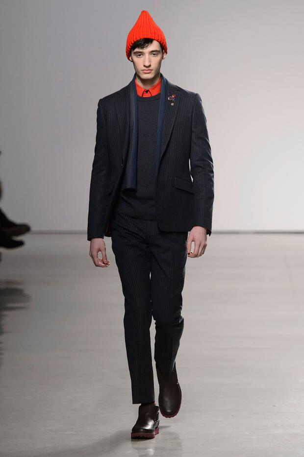 perry-ellis-mens-autumn-fall-winter-2015-nyfw18.jpg