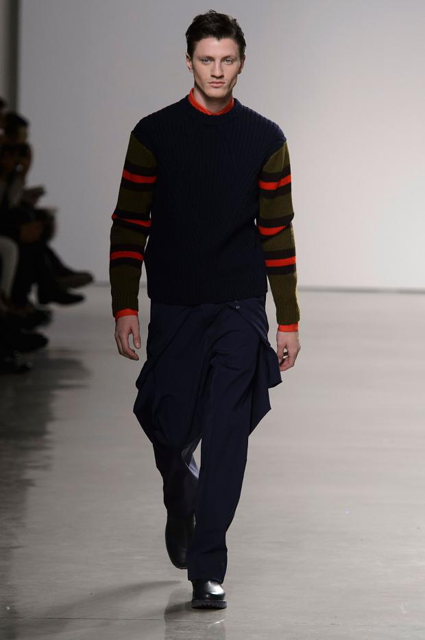 perry-ellis-mens-autumn-fall-winter-2015-nyfw21.jpg