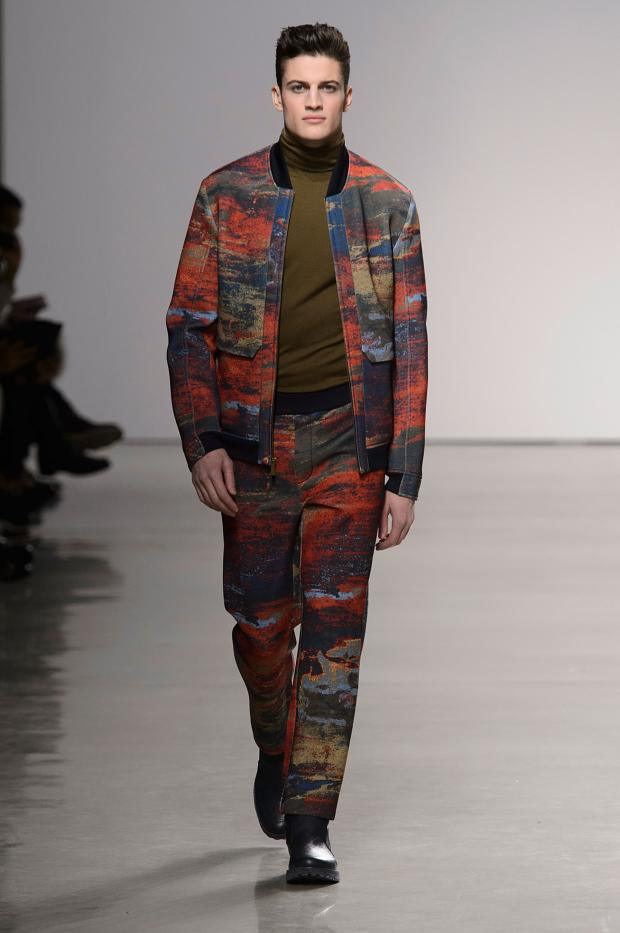 perry-ellis-mens-autumn-fall-winter-2015-nyfw19.jpg