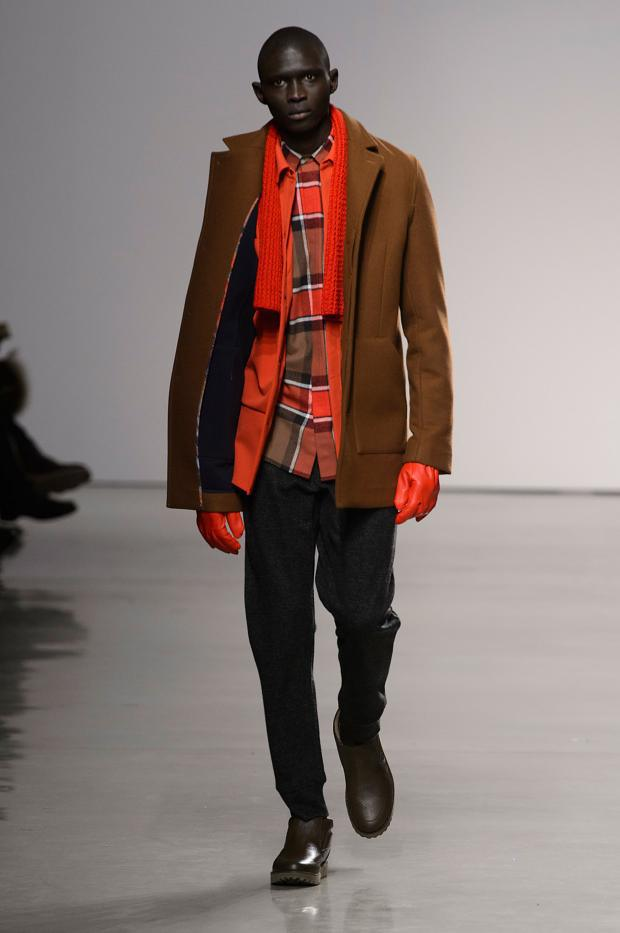 perry-ellis-mens-autumn-fall-winter-2015-nyfw23.jpg