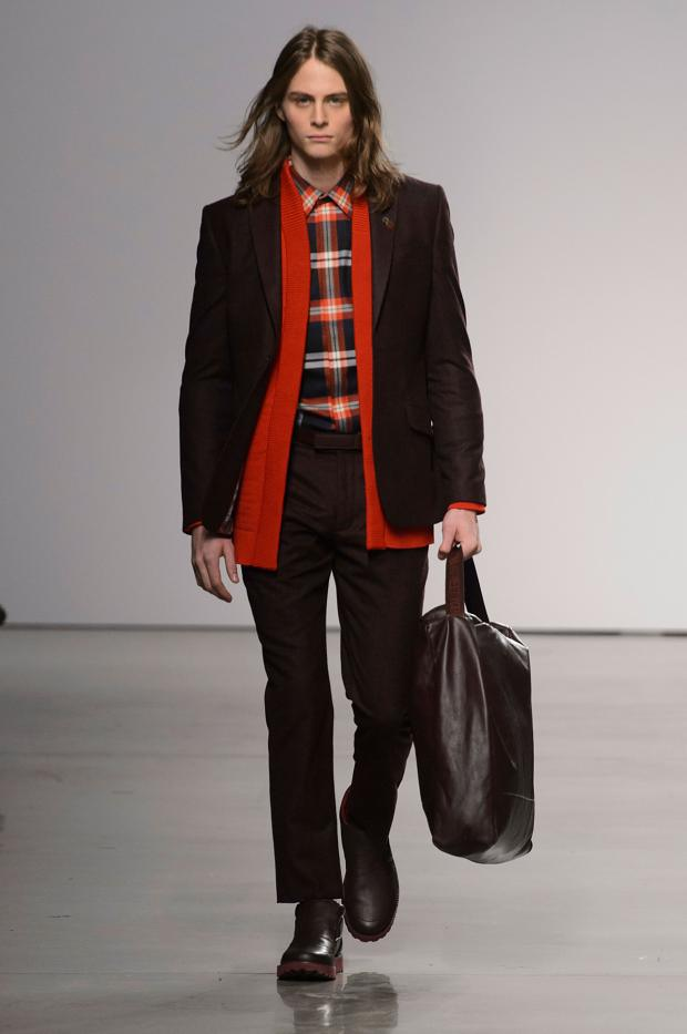 perry-ellis-mens-autumn-fall-winter-2015-nyfw22.jpg