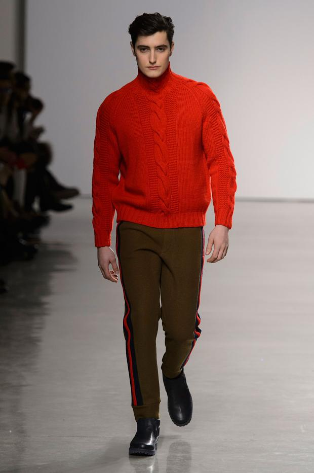 perry-ellis-mens-autumn-fall-winter-2015-nyfw24.jpg