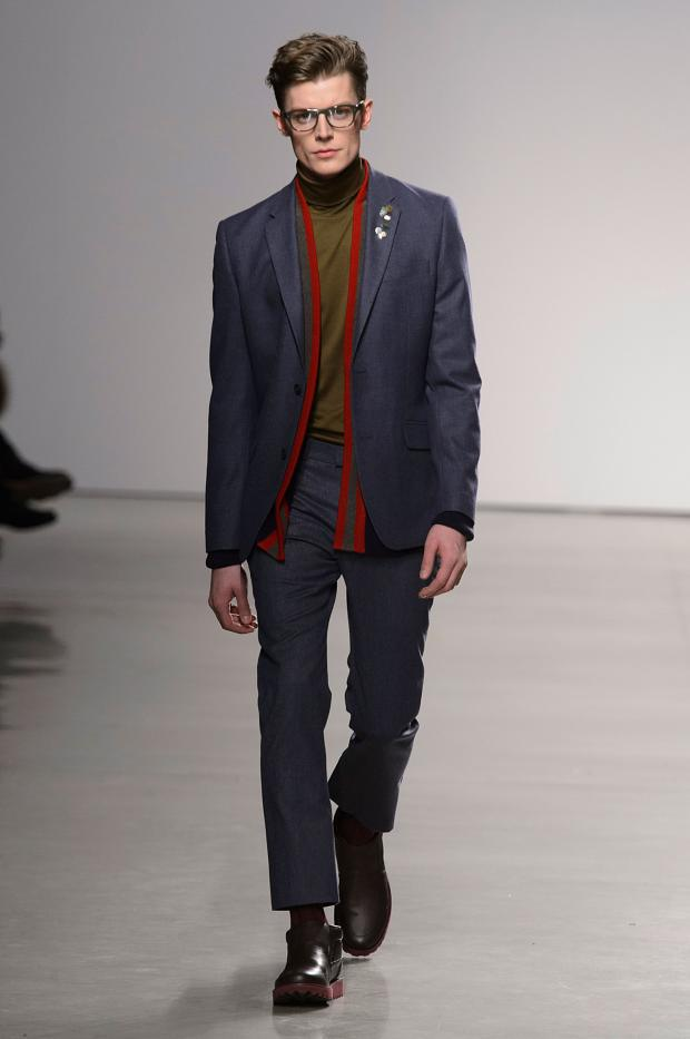 perry-ellis-mens-autumn-fall-winter-2015-nyfw25.jpg