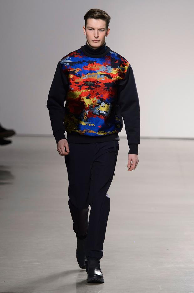 perry-ellis-mens-autumn-fall-winter-2015-nyfw26.jpg