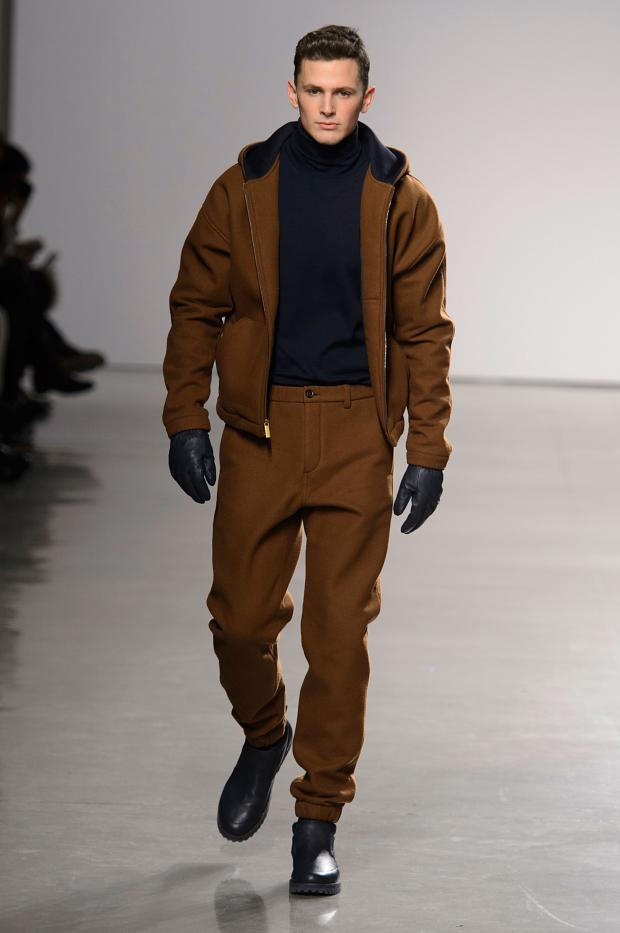 perry-ellis-mens-autumn-fall-winter-2015-nyfw27.jpg