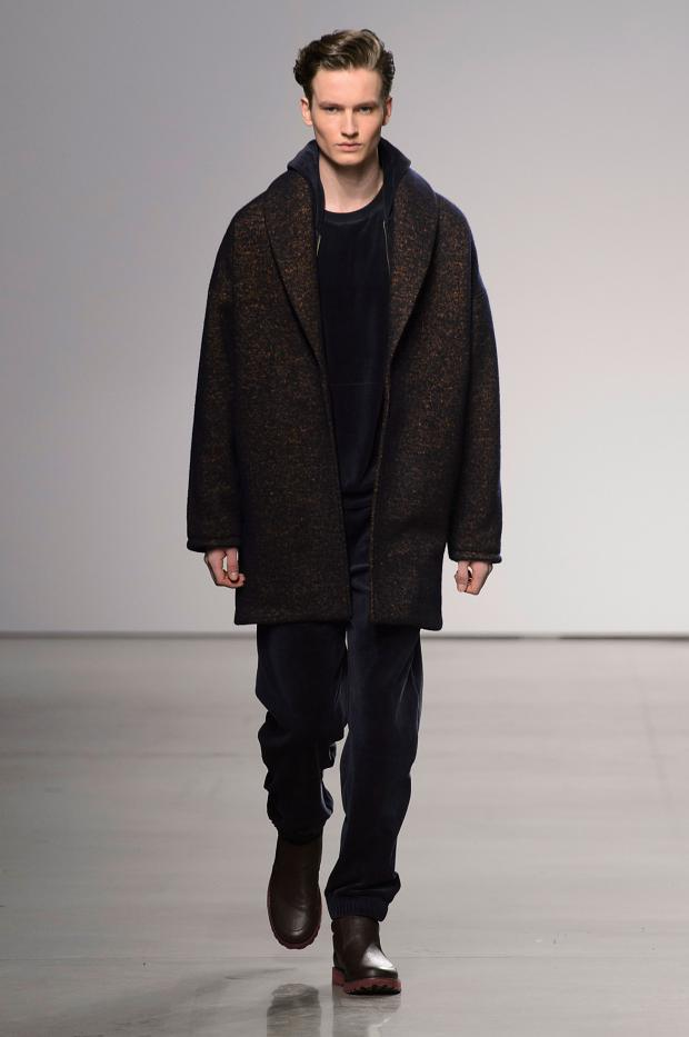 perry-ellis-mens-autumn-fall-winter-2015-nyfw28.jpg