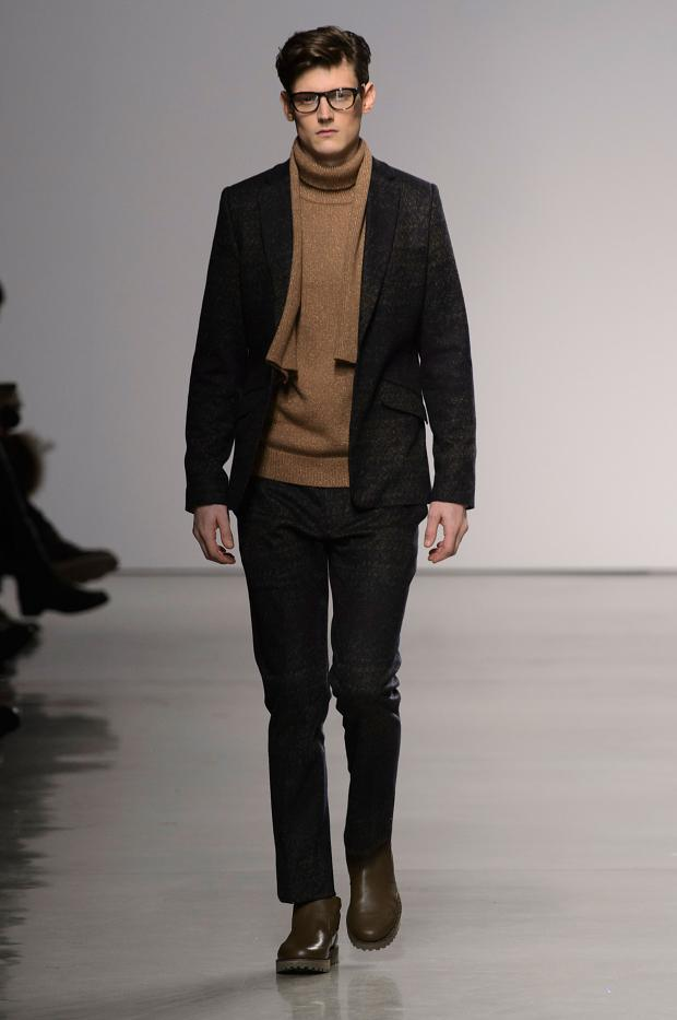 perry-ellis-mens-autumn-fall-winter-2015-nyfw33.jpg