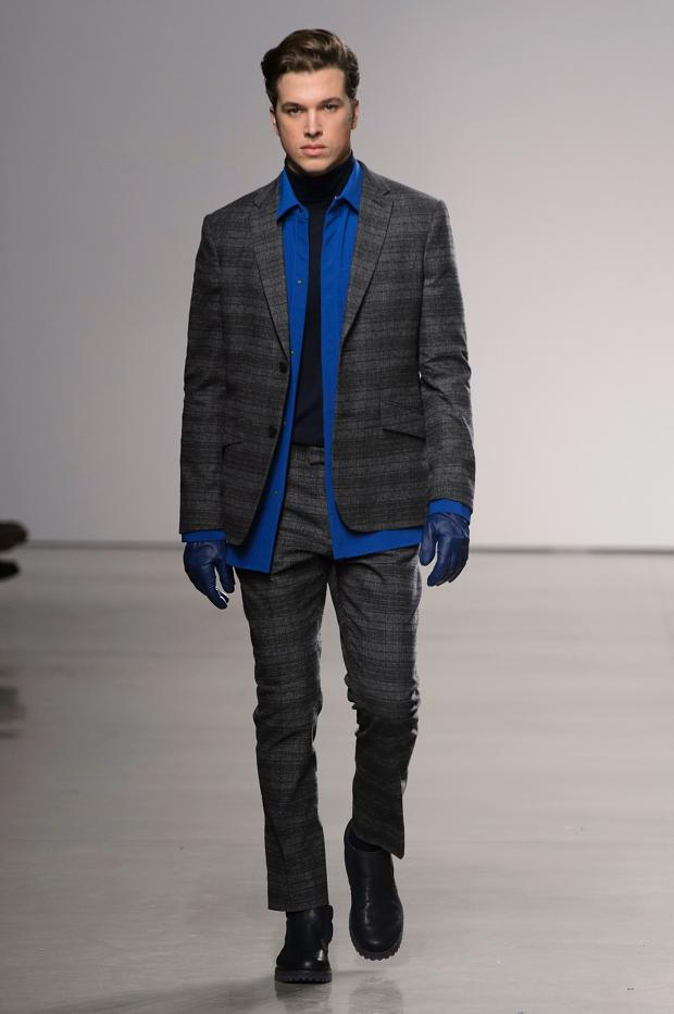 perry-ellis-mens-autumn-fall-winter-2015-nyfw37.jpg