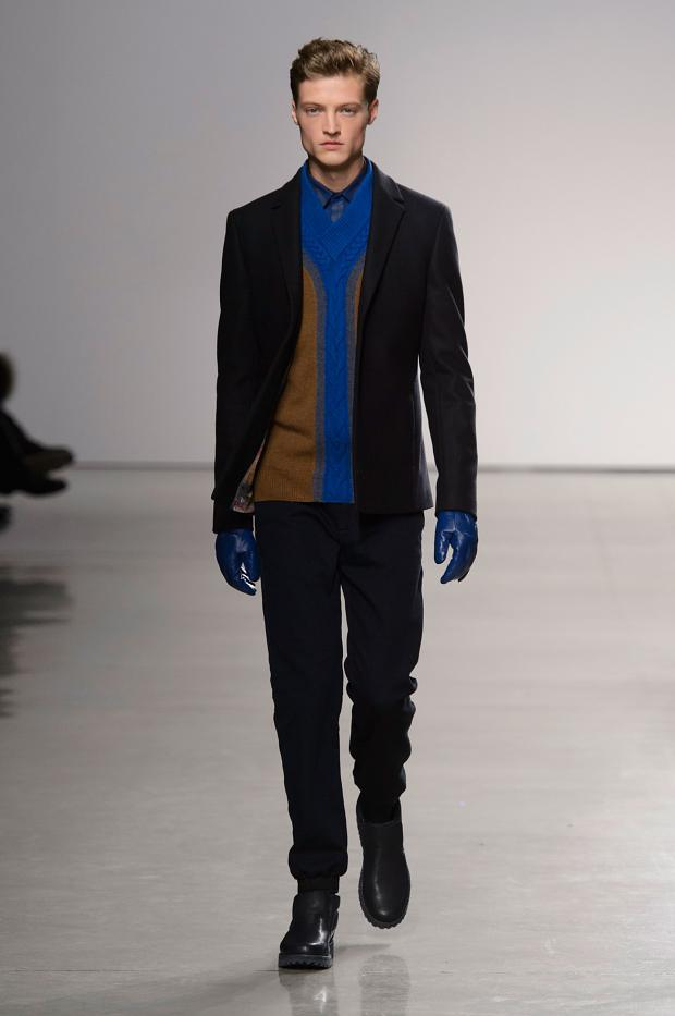 perry-ellis-mens-autumn-fall-winter-2015-nyfw38.jpg