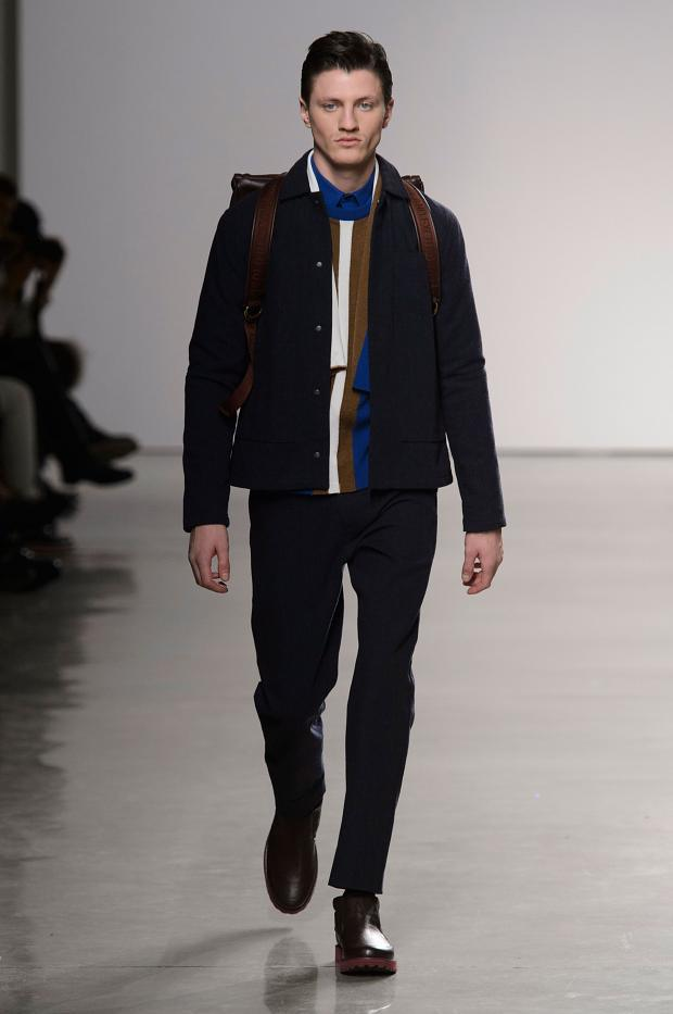 perry-ellis-mens-autumn-fall-winter-2015-nyfw40.jpg