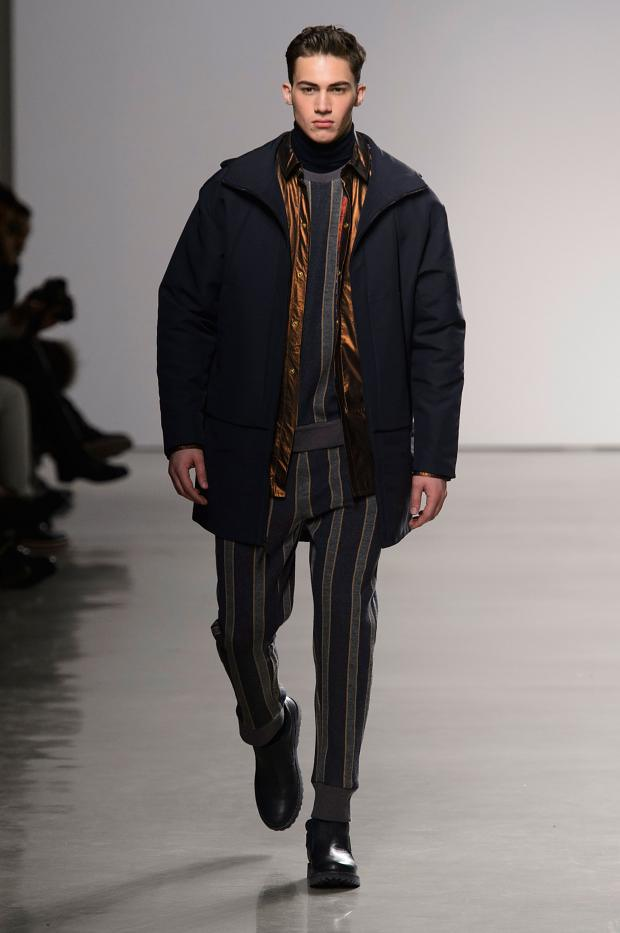 perry-ellis-mens-autumn-fall-winter-2015-nyfw41.jpg