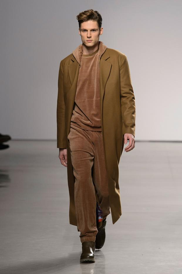 perry-ellis-mens-autumn-fall-winter-2015-nyfw45.jpg
