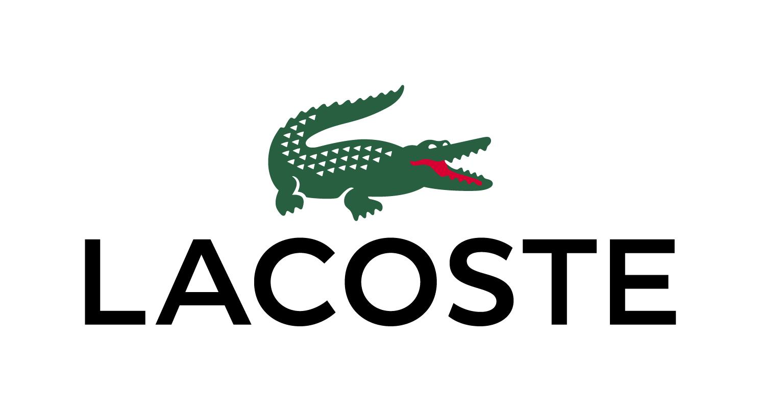 logo_lacoste_V_C_RVB.jpg