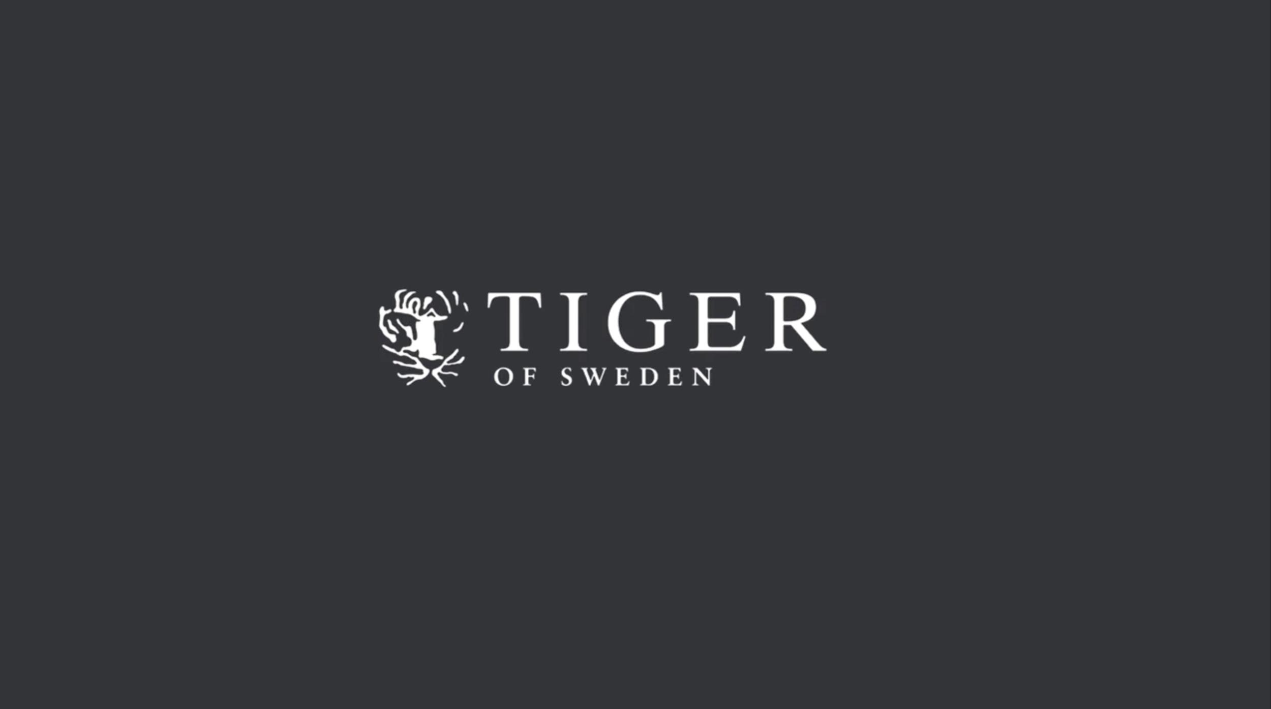 tiger-sweden.jpg