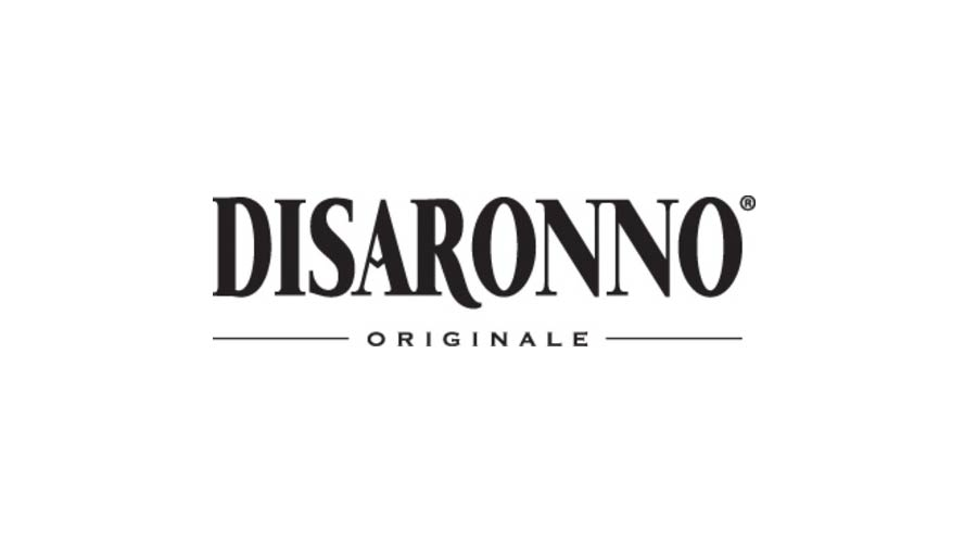 disaronno-client-portfolio-image.jpg