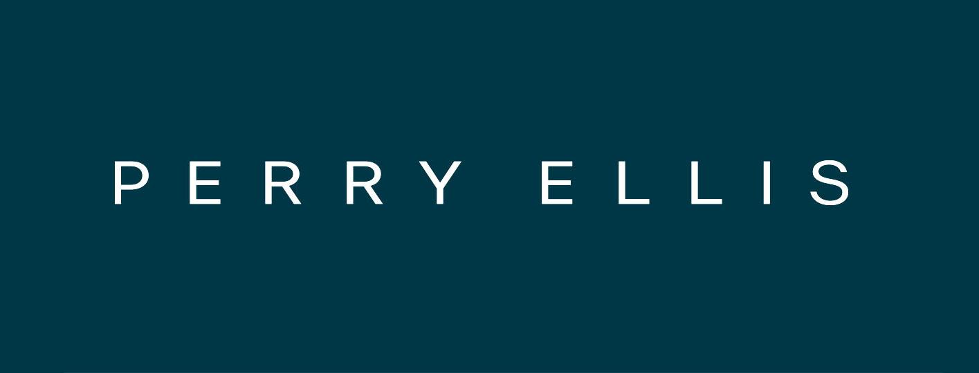 perryellis_1.jpg