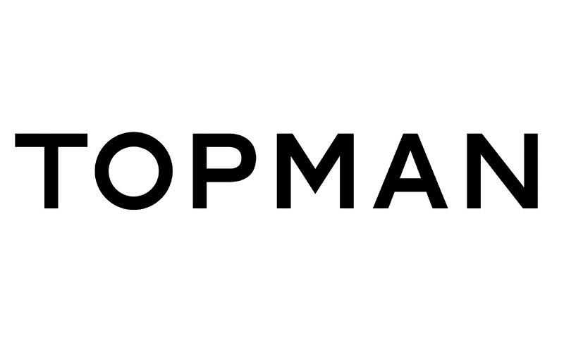 topman-logo-1315050959-1.jpg