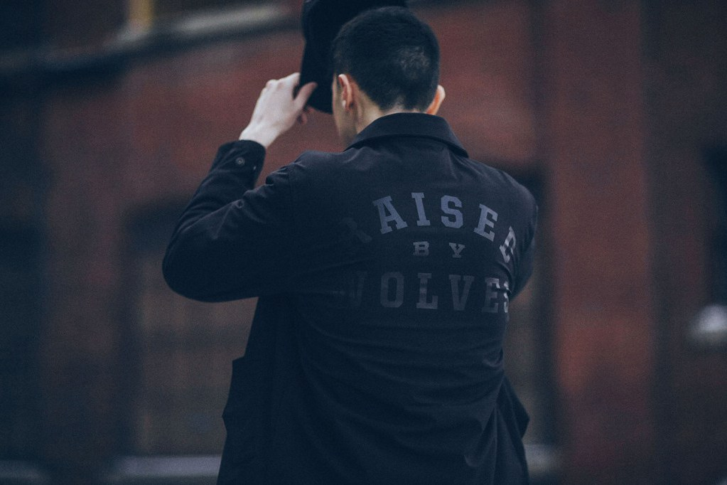 raised-by-wolves-ss2016-06.jpg