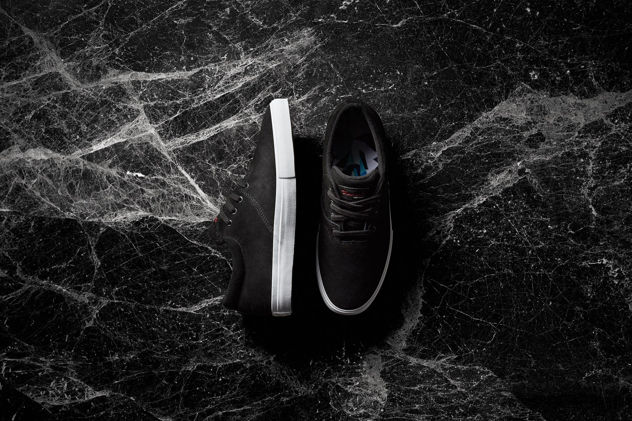 diamond-supply-co-launches-footwear-4.jpg