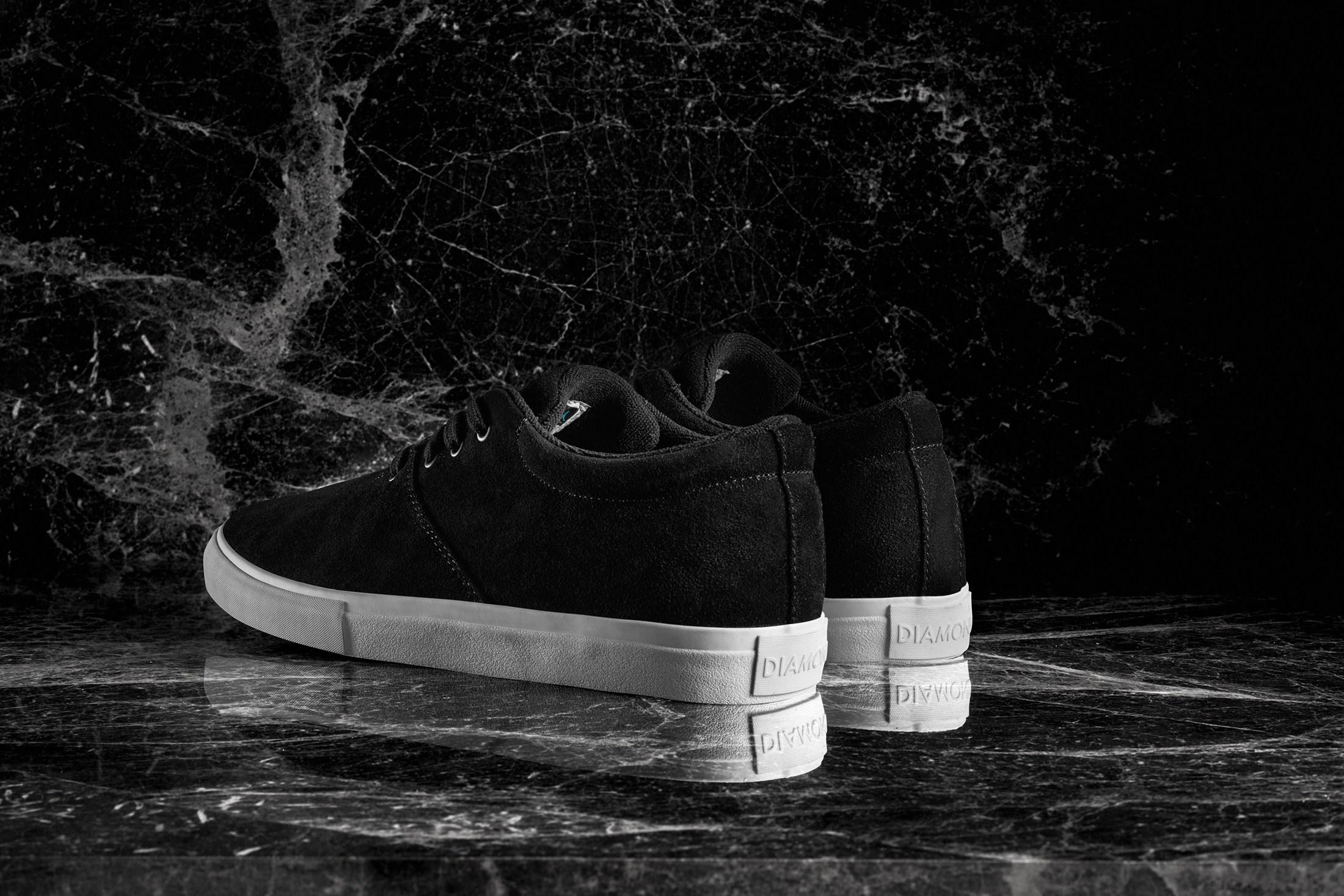 diamond-supply-co-launches-footwear-6.jpg