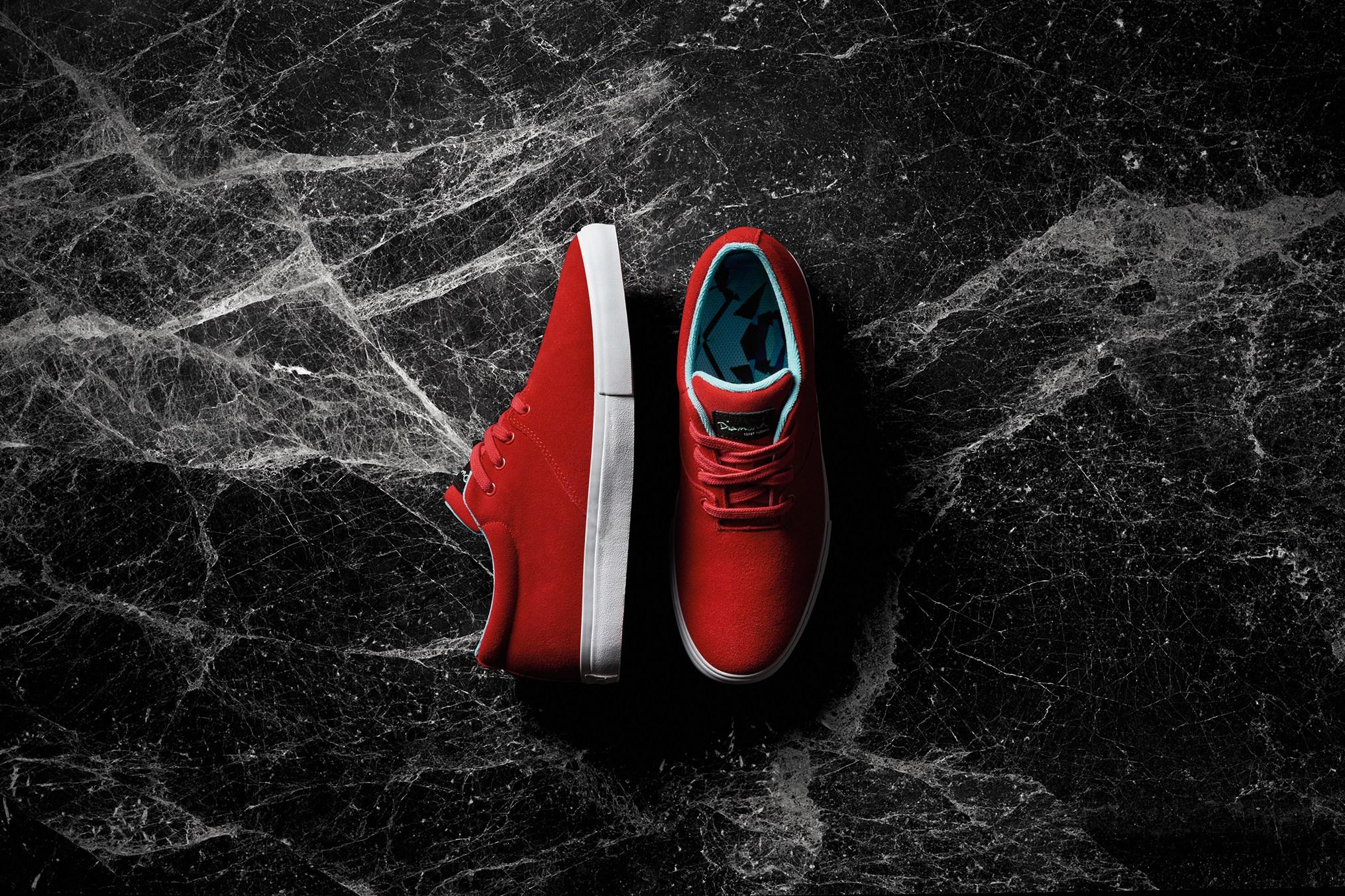 diamond-supply-co-launches-footwear-8.jpg