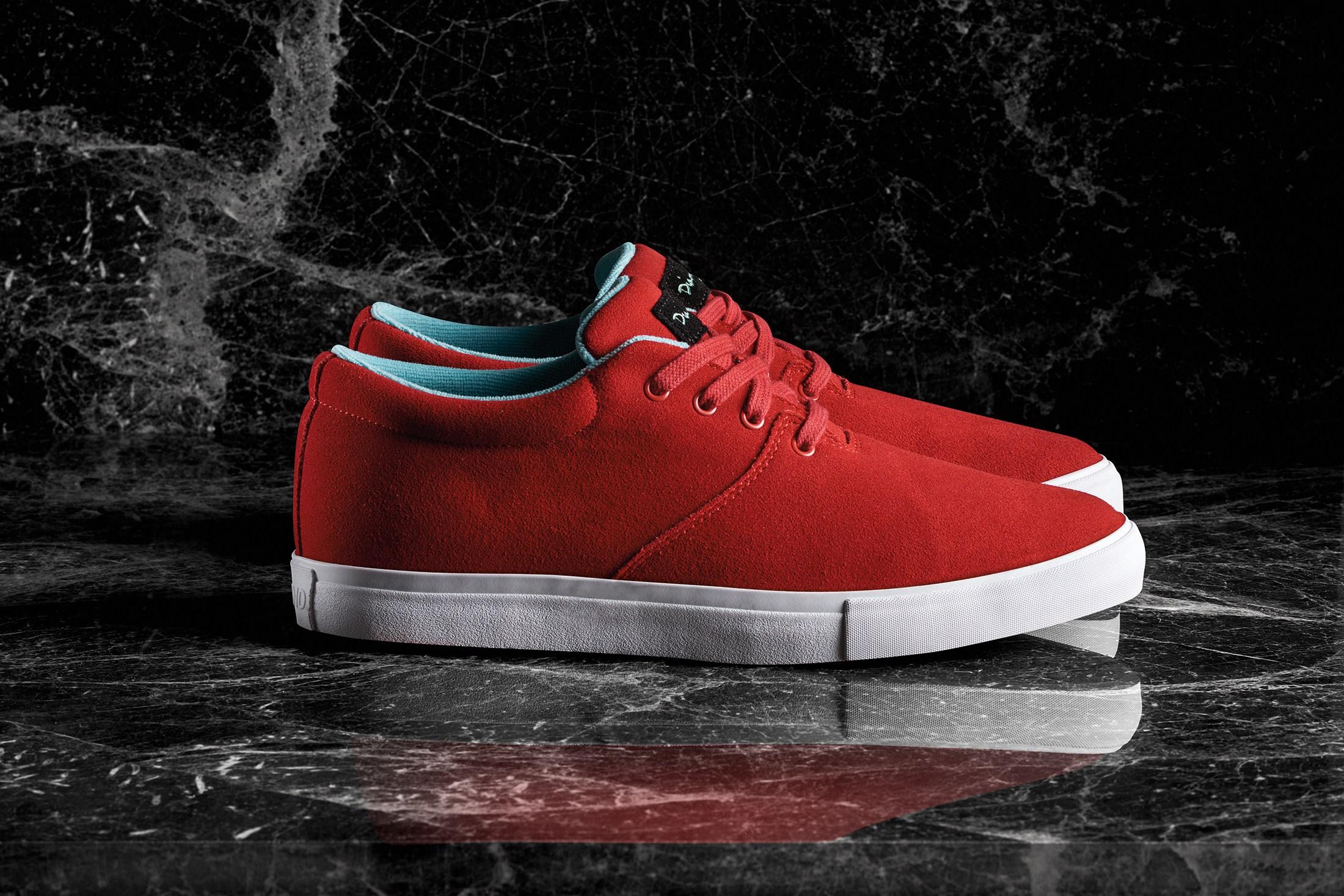diamond-supply-co-launches-footwear-9.jpg