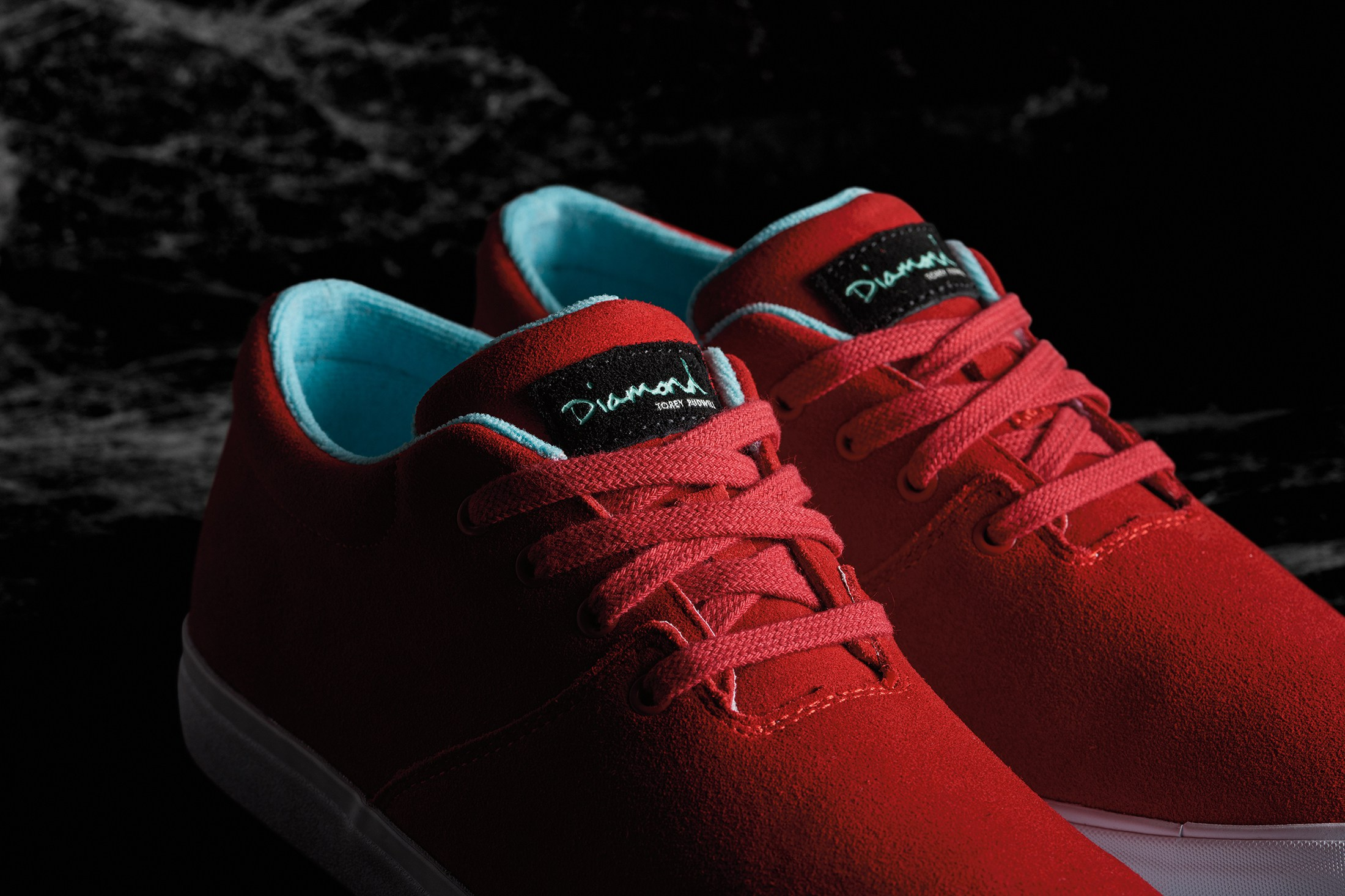 diamond-supply-co-launches-footwear-10.jpg