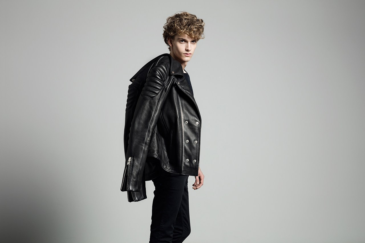 etq-amsterdam-launches-its-first-leather-jacket-collection-3.jpg