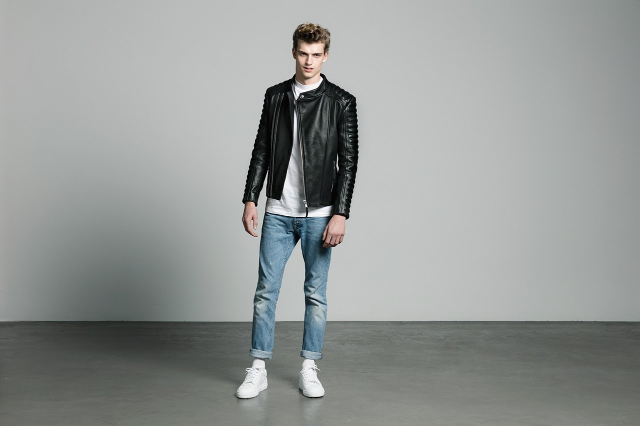 etq-amsterdam-launches-its-first-leather-jacket-collection-5.jpg