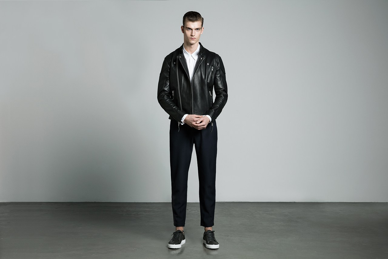 etq-amsterdam-launches-its-first-leather-jacket-collection-8.jpg