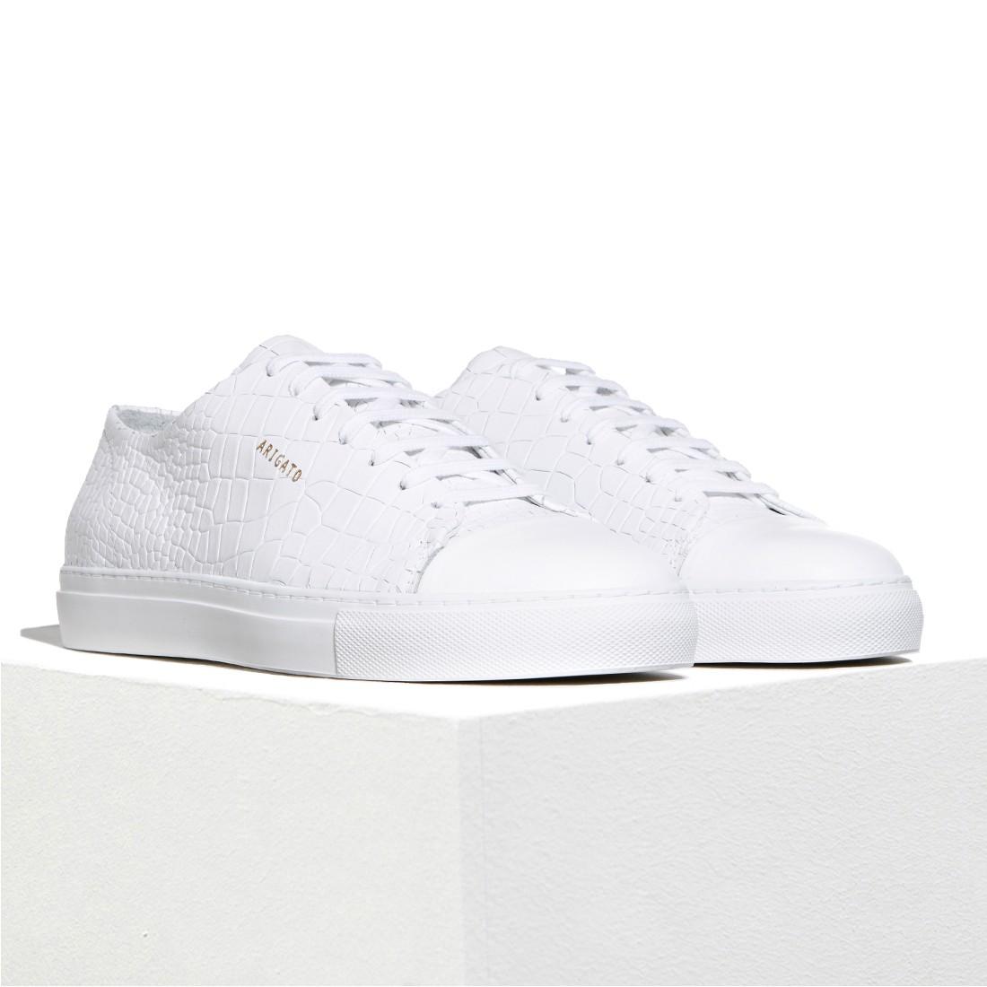 white-3_3.jpg