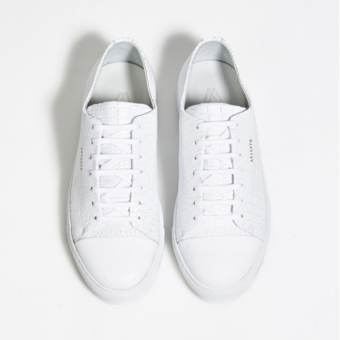 white-5_3.jpg
