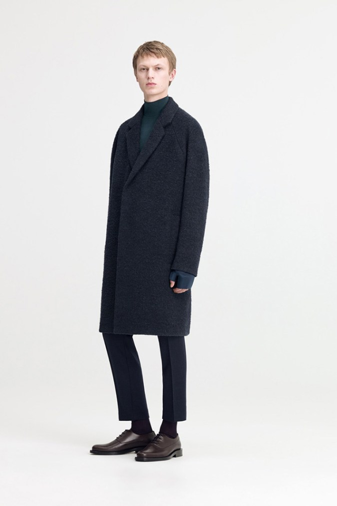 cos-2016-fall-winter-collection-8.jpg