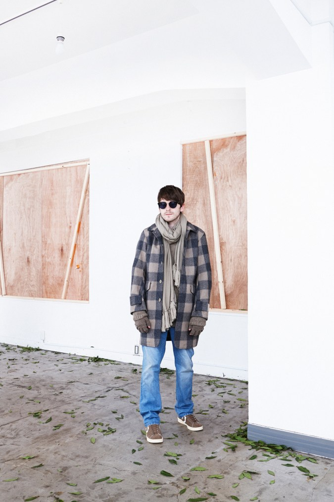 nonnative-aw-16-lookbook-4.jpg