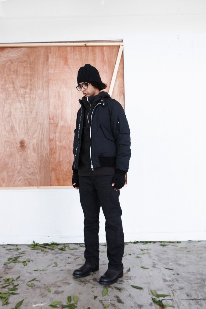 nonnative-aw-16-lookbook-8.jpg