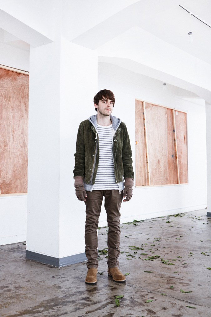 nonnative-aw-16-lookbook-11.jpg