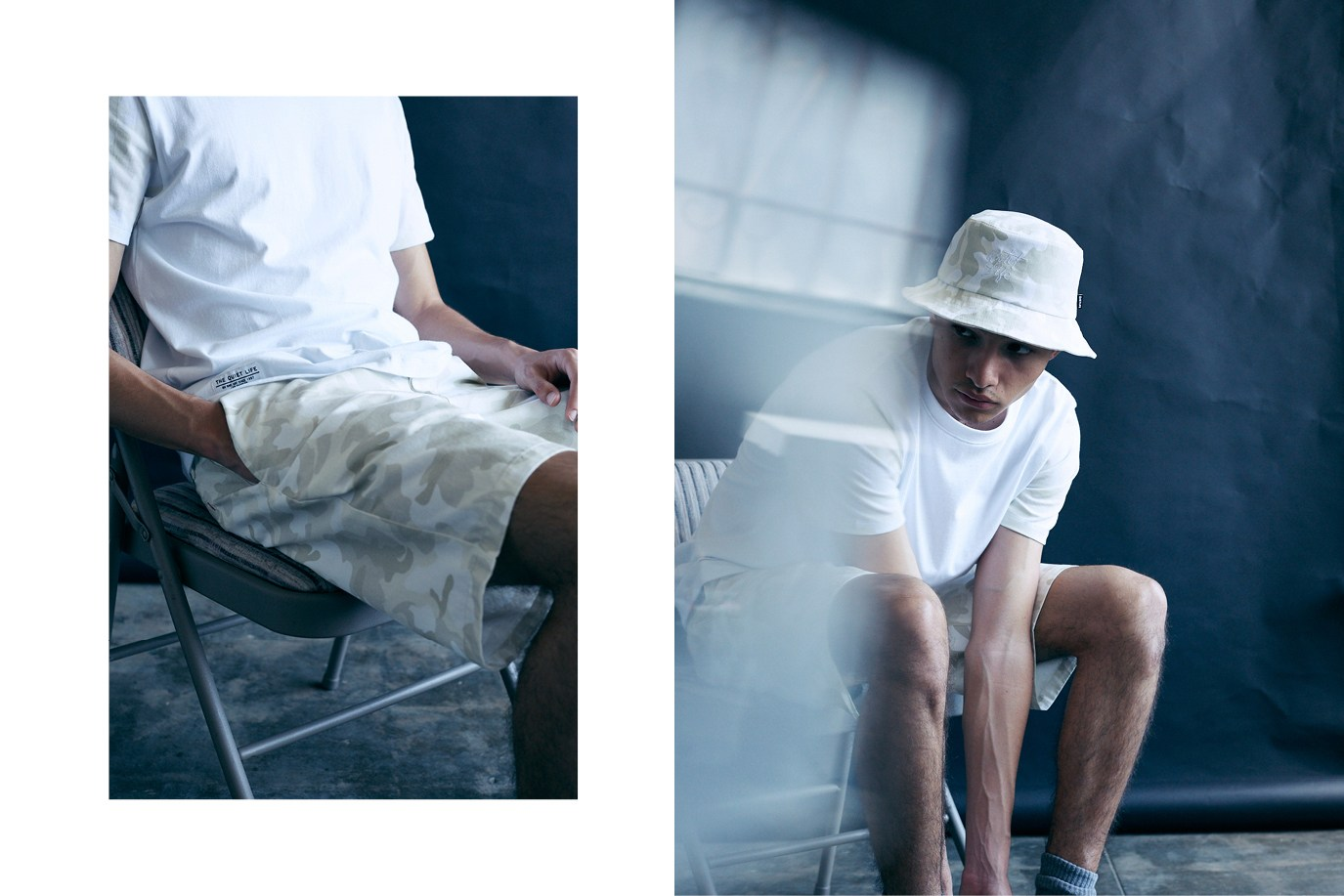 the-quiet-life-2016-spring-drop-2-lookbook-5.jpg