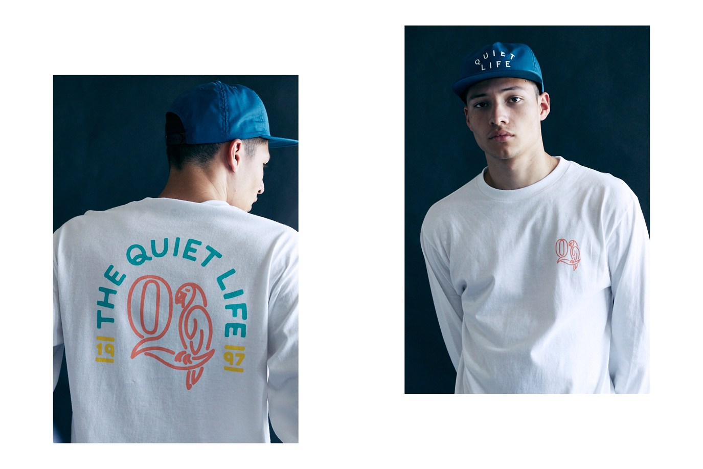 the-quiet-life-2016-spring-drop-2-lookbook-19.jpg