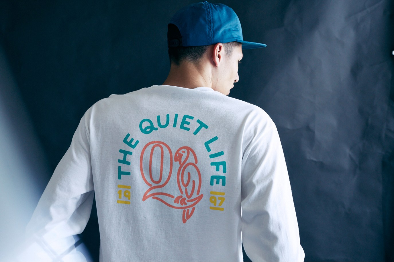 the-quiet-life-2016-spring-drop-2-lookbook-20.jpg