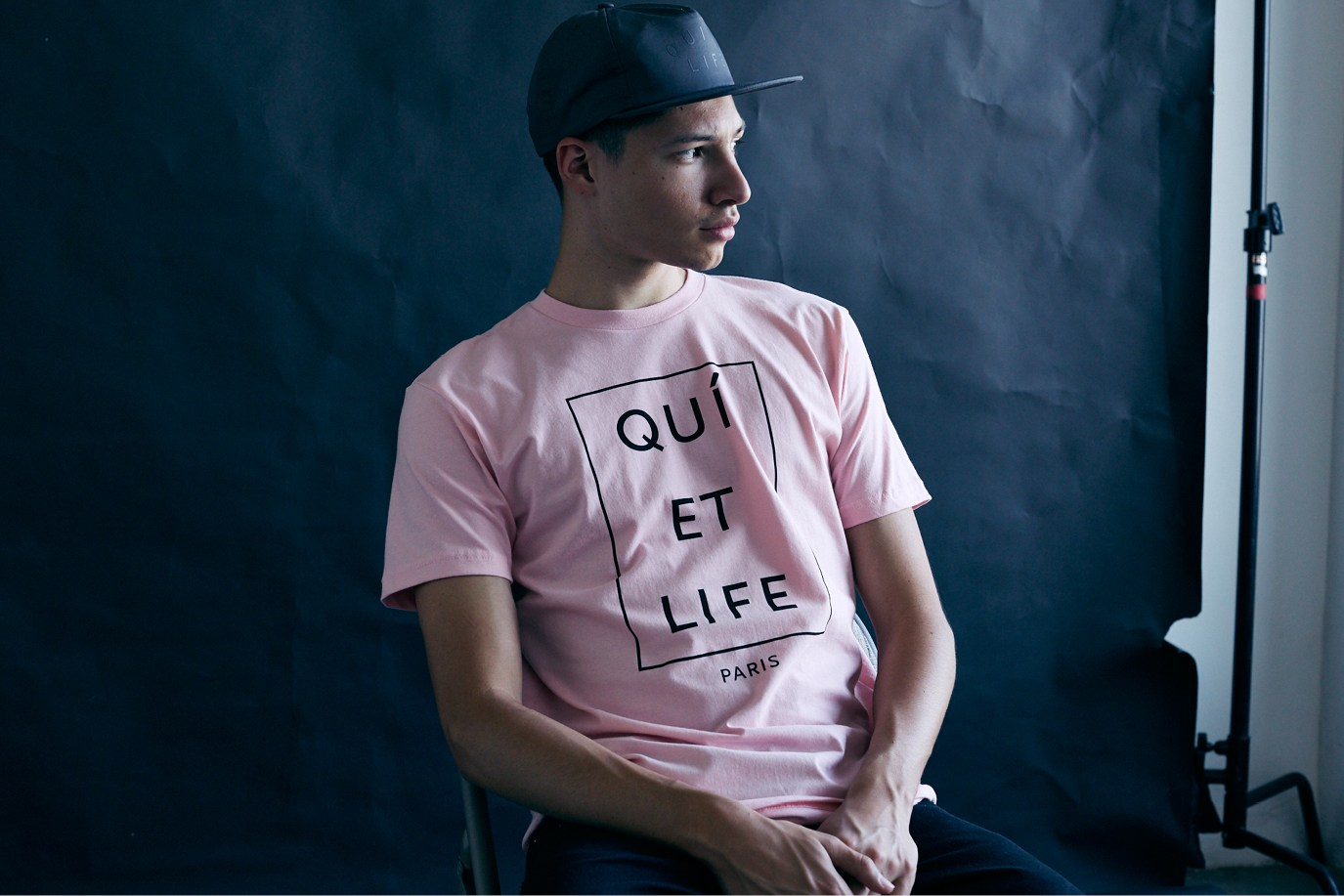 the-quiet-life-2016-spring-drop-2-lookbook-22.jpg