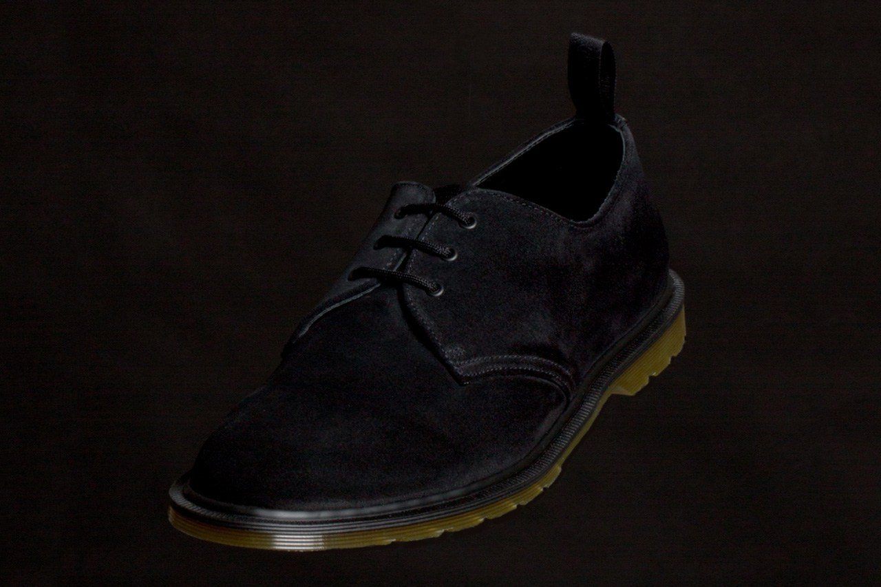 norse-projects-dr-martens-2016-footwear-3.jpg