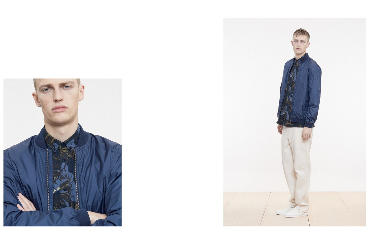 norse-projects-2016-spring-summer-collection-first-official-look-2.jpg