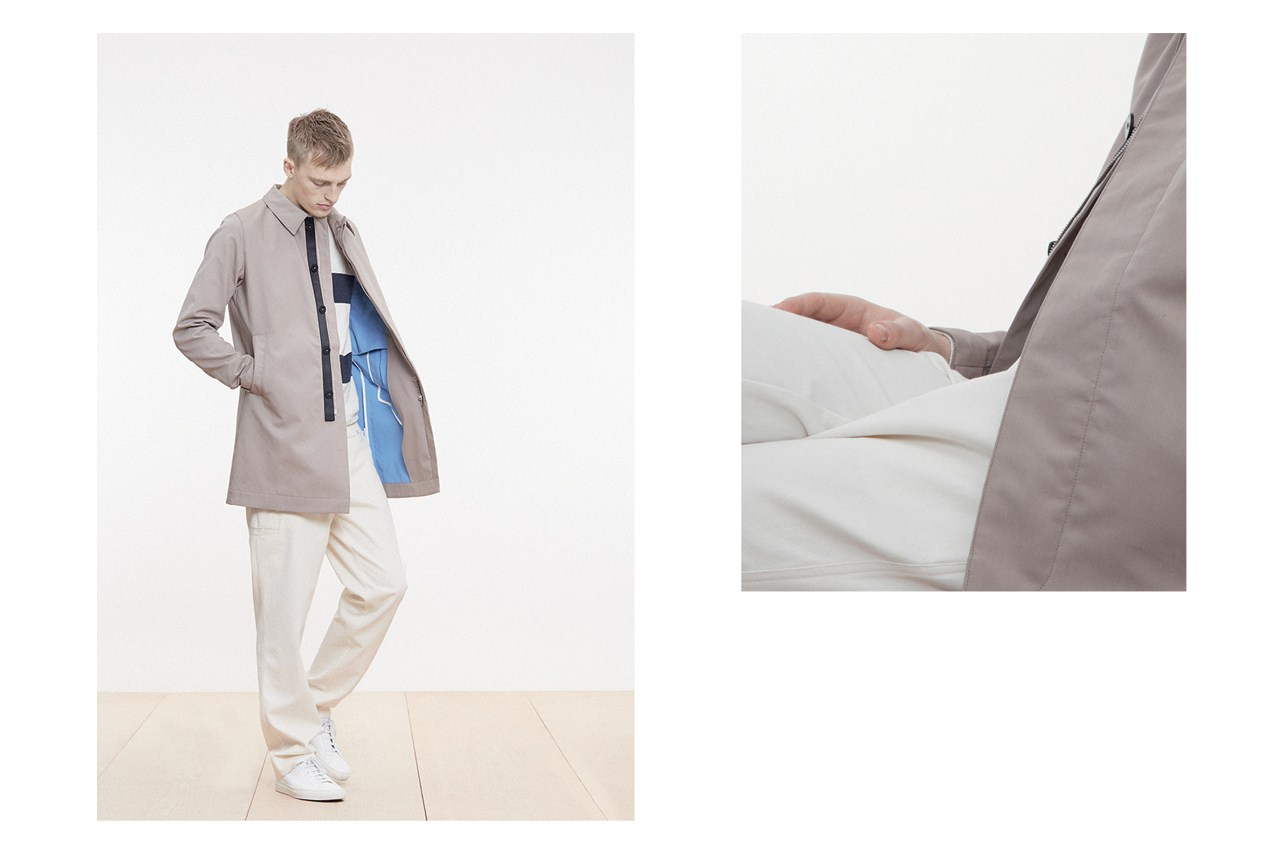 norse-projects-2016-spring-summer-collection-first-official-look-4.jpg