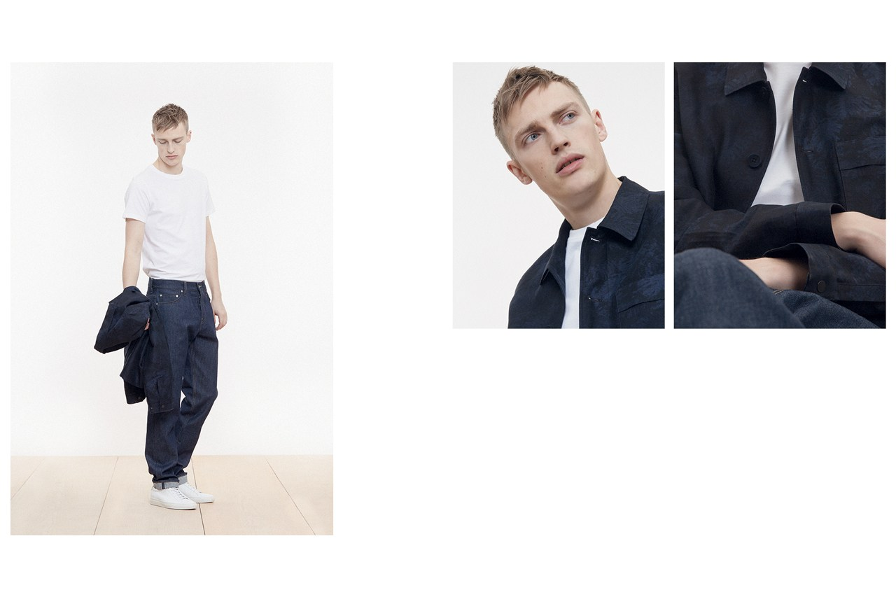 norse-projects-2016-spring-summer-collection-first-official-look-5.jpg