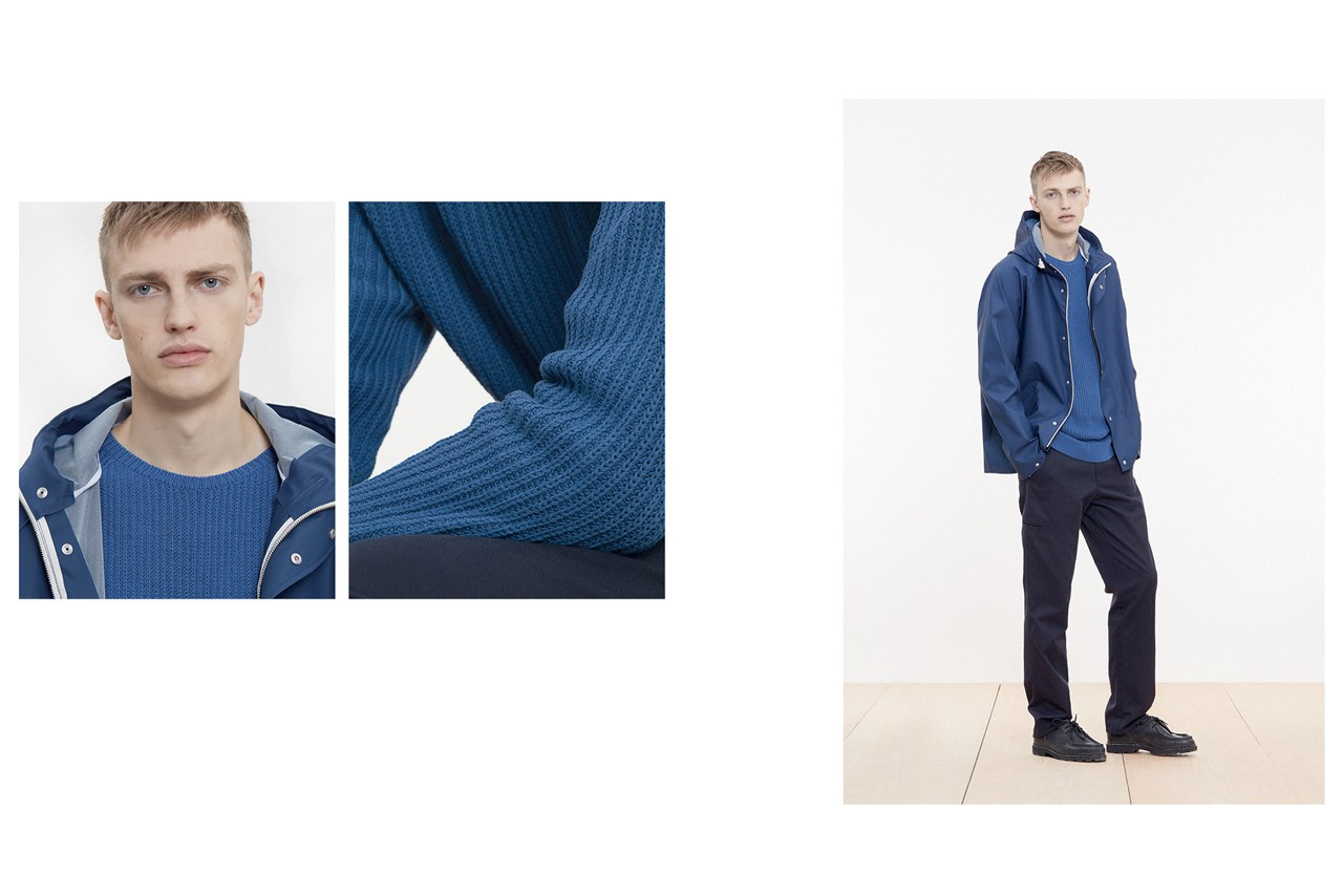 norse-projects-2016-spring-summer-collection-first-official-look-6.jpg
