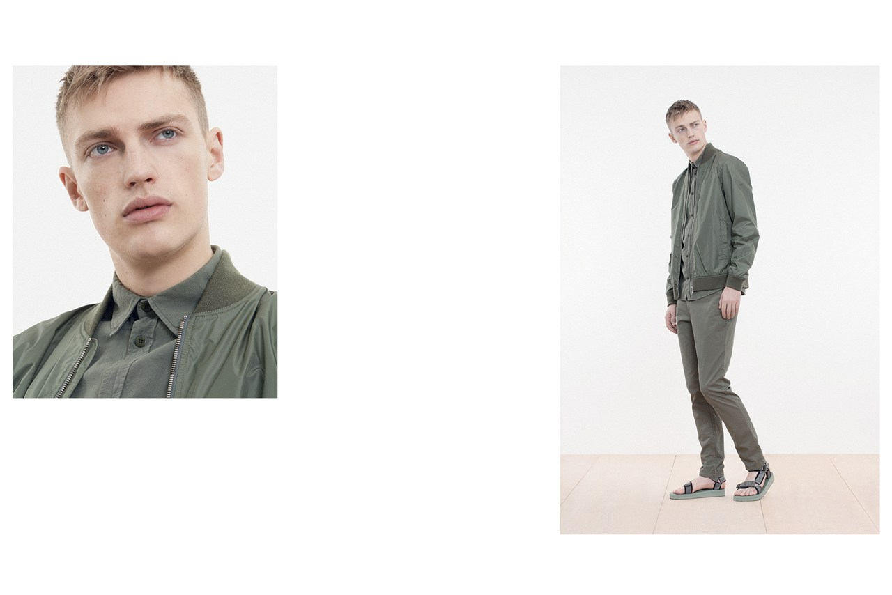 norse-projects-2016-spring-summer-collection-first-official-look-8.jpg