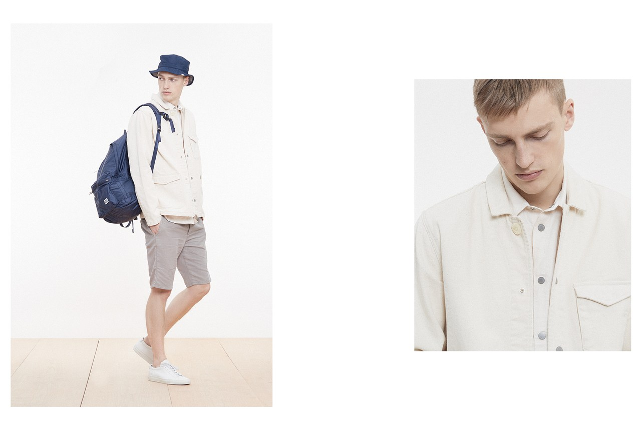 norse-projects-2016-spring-summer-collection-first-official-look-11.jpg